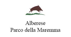 Agriturismo Alberese